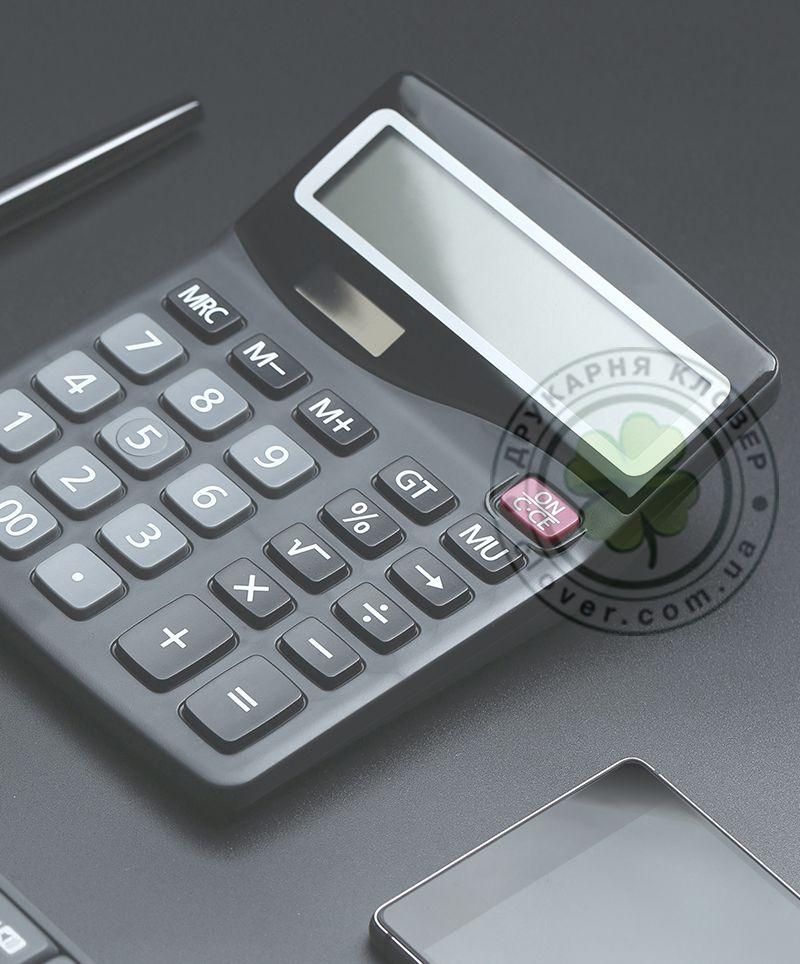 Офсетный калькулятор